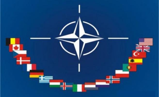 İsveçlilerin Sadece Üçte Biri NATO Üyeliğinden Yana