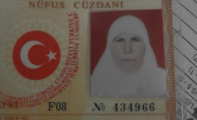 Kozanlı'da Bahçe İlaçlarken Zehirlenip Hayatını Kaybetti