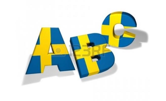 Kulu'da İsveççe dil kursu kayıtları başladı