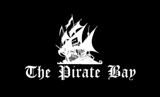 Merkezi İsveç'te olan İnternet Amirali Pirate Bay Geri mi geliyor?