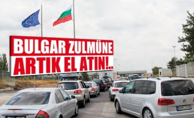 MİLLETVEKİLLERİ, İZİN YOLU KONUSUNDA AP'Yİ UYARDI