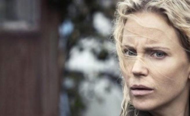 Netflix, İlk İsveç Orijinal Dizisi QuickSand'ı Duyurdu