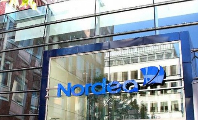 Nordea, genel merkezini Finlandiya'ya taşıyacak