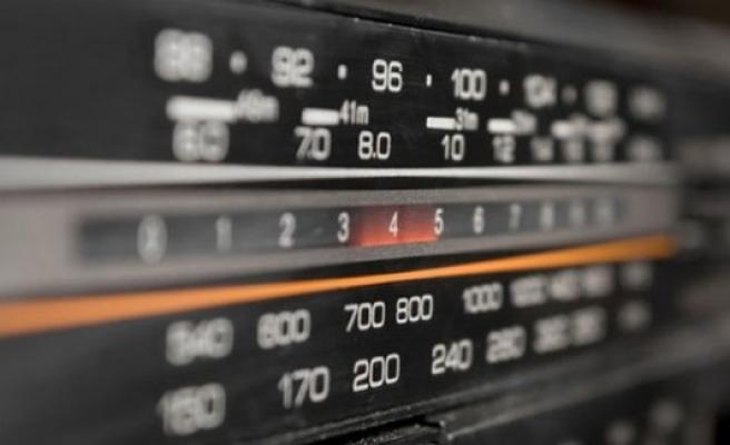 Norveç FM radyoyu kapatıyor!