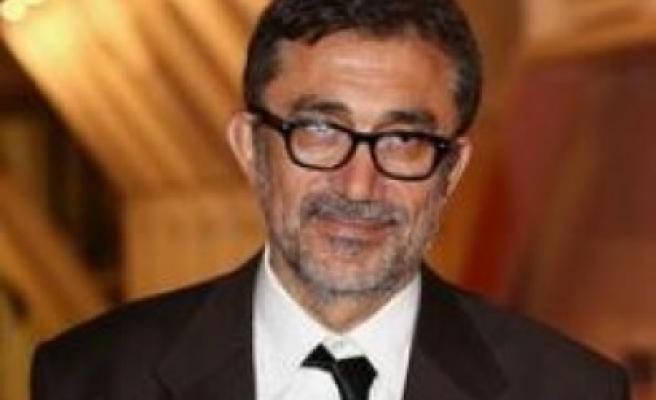 Oscar jürisi Kış Uykusu için karar verdi!