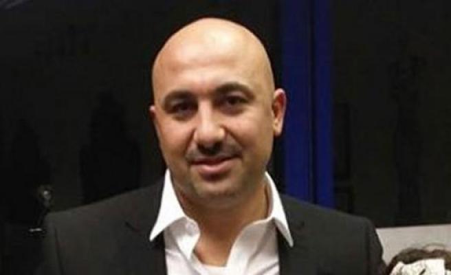 Polis açıkladı: Öldürülen taksici, Türk çıktı