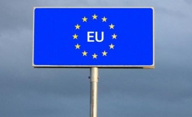 Schengen'i kurtarma planı