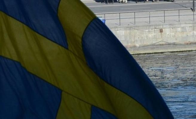 SEB, İsveç ekonomisi için büyüme beklentisini yükseltti