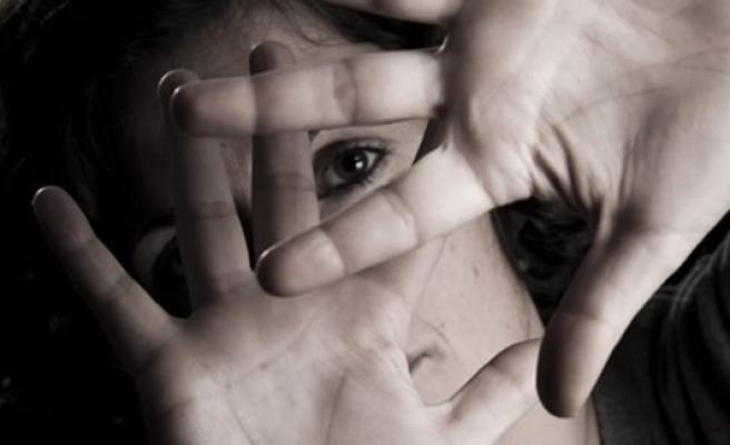 Şiddet gören 125 kadın kimlik değiştirdi