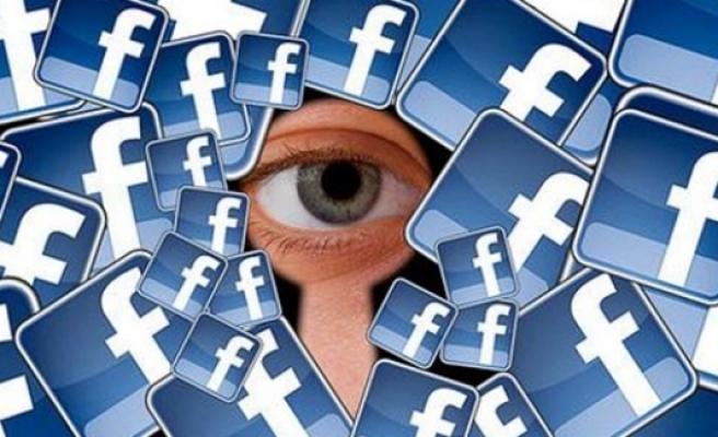 Siz öldükten sonra Facebook hesabınız ne olacak?