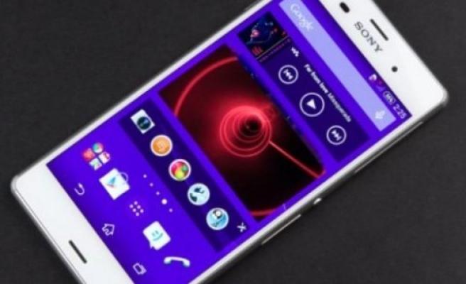 Sony'den Kırpık Android Sürümü Geliyor