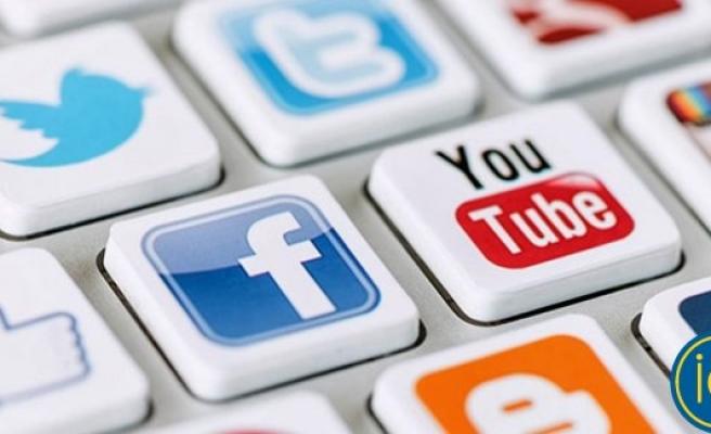 Sosyal paylaşım siteleri yuva yıkıyor