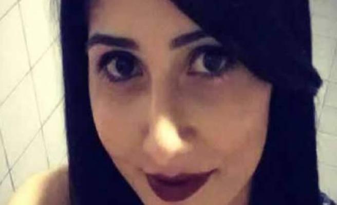Türk kızının katili serbest mi kalacak