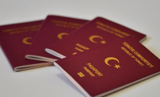 Türk vatandaşından, Vize istemeyen ülkeler – 2015 Güncel Liste