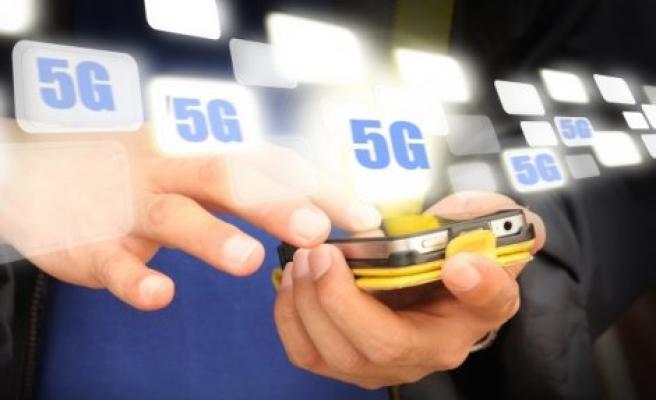 Türkiye'nin 5G geçme önerisine İsveç'ten destek