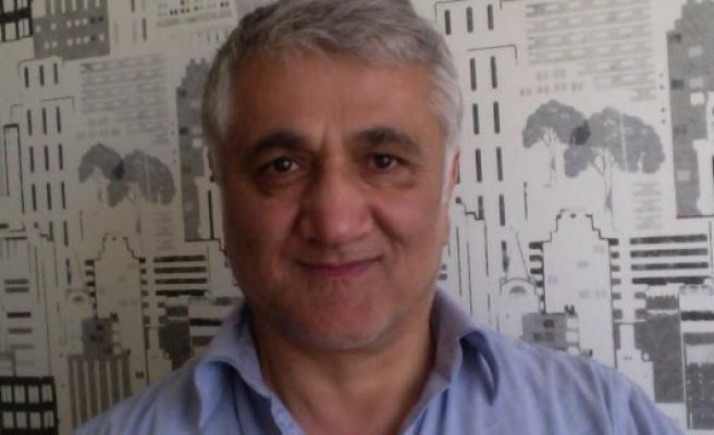 Türkiye'nin Aradığı Hamza Yalçın, İspanya'da Yakalandı