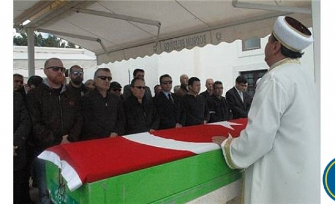 Türkiye'nin eski Stockholm büyükelçisi hayatını kaybetti
