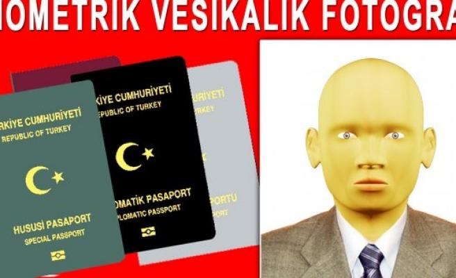 Türkiye'nin Stockholm Büyükelçiliği'nden yeni bir hizmet