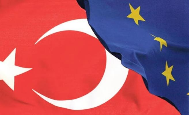 Türkiye'den Avrupa'ya sert çıkış!