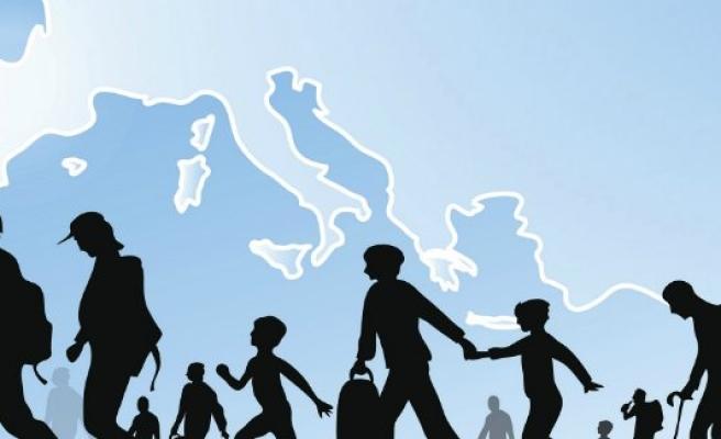 Yabancı karşıtlığın en az olduğu ülke İsveç çıktı