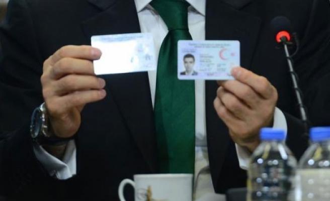 Yeni Ehliyetler Tüm Avrupa'da geçerli olacak mı?