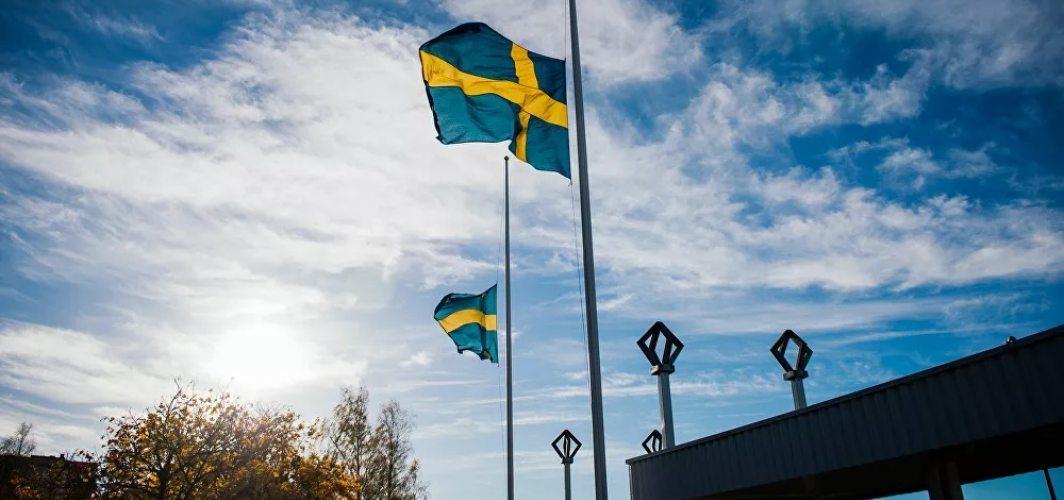 İsveç'te, doğal su kaynaklarıyla ünlü köy komple satışa sunuldu