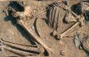 6 bin 600 yıllık mezarlıktan 'gelir eşitsizliği'...