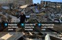 İzmir'deki depremde can kayıpları var! Şuana...