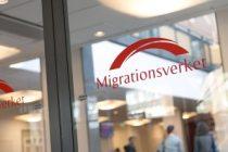Migrationsverket son 7 aylık raporu yayınlandı