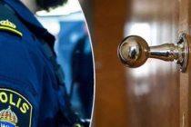 İsveç'te evinde ölen bir kişi 3 yıl sonra fark edildi