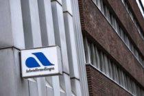 Arbetsförmedlingen - İş bulma kurumu: Gelecek yıllarda işsizliğin artacağını açıkladı