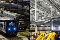 Yeni açılacak tren bakım istasyonuna 150 işçi alınacak