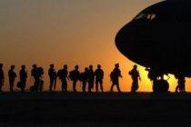 Bölgede savaş gerginliği! ABD'den Ortadoğu'ya asker sevkiyatı!