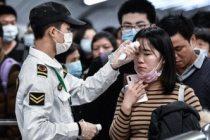 Tüm dünya diken üstünde! Trump'tan Çin'e yardım teklifi