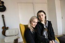 """Annesi anlattı: Greta 11 yaşındayken """"Asperger Sendromu""""nu nasıl atlatıp hayata tutundu?"""