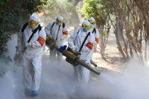 Araştırmacılardan Koronavirüs salgınıyla ilgili önemli açıklamalar
