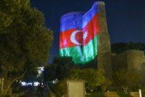 Koronavirüs (coronavirus) Azerbaycan'a sıçradı