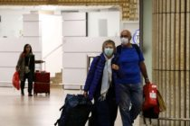 İsrail'den koronavirüs yasağı - O kişileri ülkeye almayacak