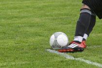 İtalya'da koronavirüs endişesi maç erteletti