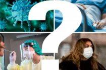 Norveç'te neler oluyor? Yüzlerce hastayı tedavi eden doktor ve hastane çalışanlarında virüs çıktı!
