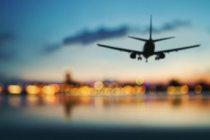 Türkiye koronavirüs nedeniyle 3 ülkeye daha tüm uçuşlarını durdurdu