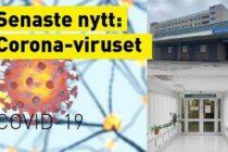 İsveç'te rekor koronavirüs vakaları - Biri çocuk öğrenci