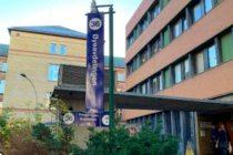 Oslo Üniversite Hastanesinde korona krizi devam ediyor - 2 çalışanda daha virüs çıktı