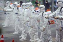 Türkiye'de koronavirüs seferberliği: İşte tüm ayrıntılar