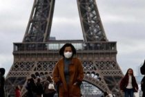 Fransa'da koronavirüs nedeniyle 3,6 milyon kişi işsiz kaldı