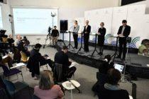 İsveç koronavirüsle ilgili en yoğun günlerden birini yaşıyor