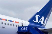 SAS, verilen milyarlarca kronluk desteği yetersiz buldu