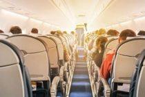 Türkiye, ilk dış hat uçuşlarına 10 Haziran'da başlıyor