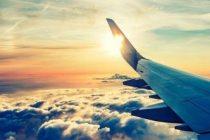 Almanya'dan Türkiye'ye uçuşlar hakkında açıklama
