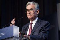 Fed Başkanı Powell: Tüm araçları kullanmaya kararlıyız